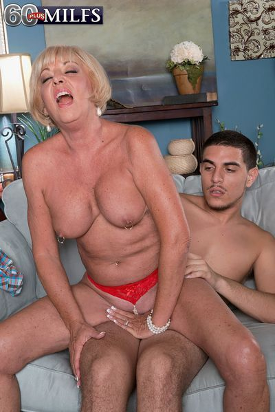 60 Plus Milfs torrent